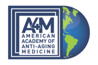 American Board of Anti-Aging/Regenerative Medicine