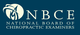National Board of Chiropractic Examiners